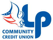 Lansing Postal Community Credit Union
